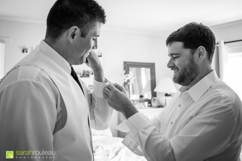 kingston-wedding-photographer-sarah-rouleau-photography-stefanie-and-peter-3