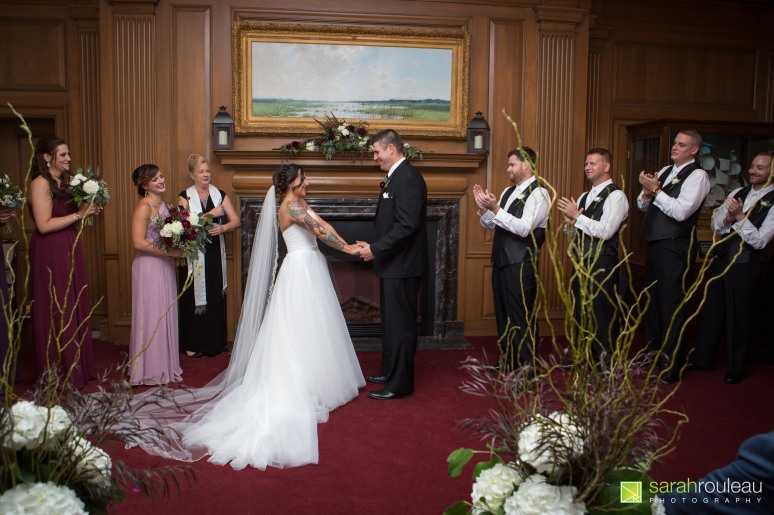 kingston-wedding-photographer-sarah-rouleau-photography-stefanie-and-peter-35