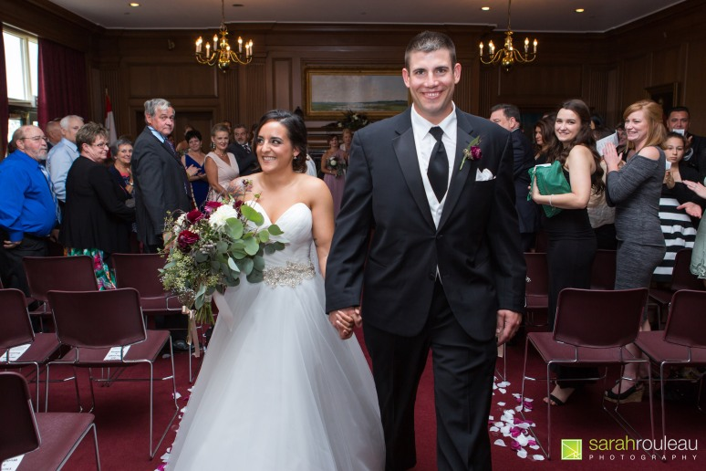kingston-wedding-photographer-sarah-rouleau-photography-stefanie-and-peter-36