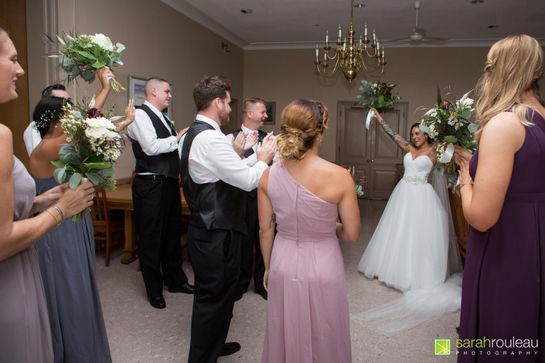 kingston-wedding-photographer-sarah-rouleau-photography-stefanie-and-peter-37