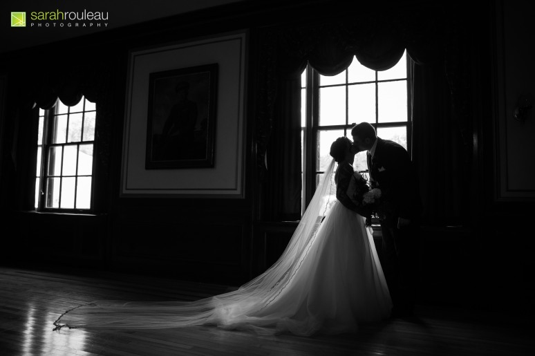 kingston-wedding-photographer-sarah-rouleau-photography-stefanie-and-peter-39