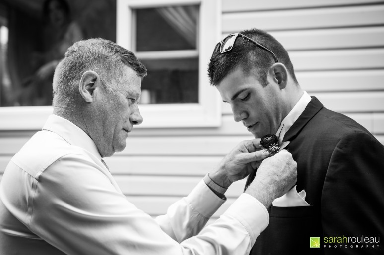 kingston-wedding-photographer-sarah-rouleau-photography-stefanie-and-peter-4