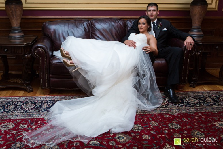 kingston-wedding-photographer-sarah-rouleau-photography-stefanie-and-peter-42