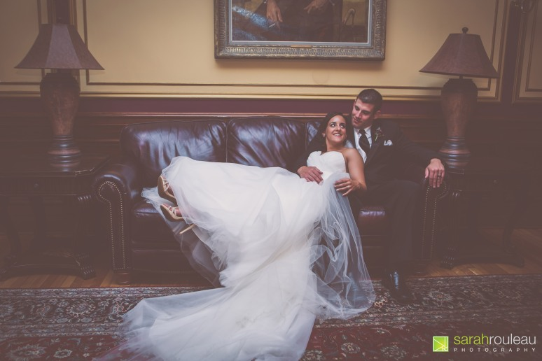 kingston-wedding-photographer-sarah-rouleau-photography-stefanie-and-peter-43