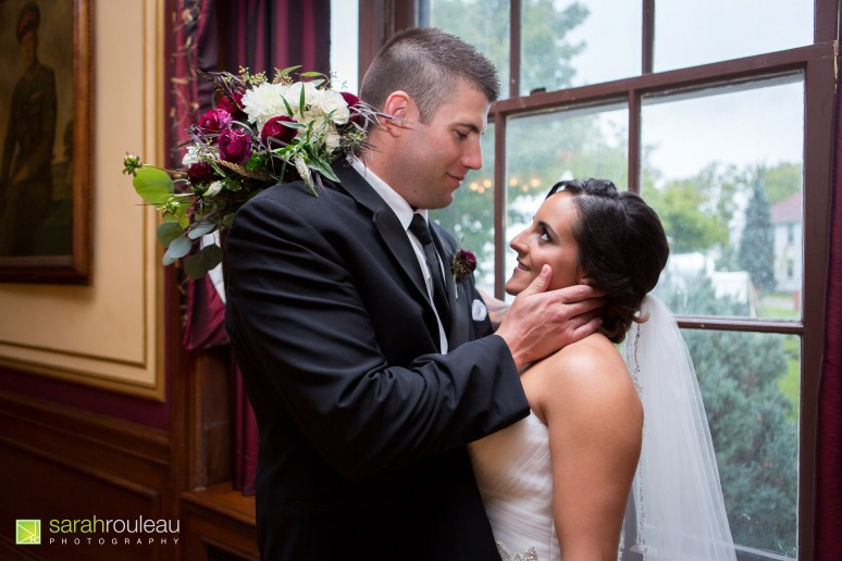 kingston-wedding-photographer-sarah-rouleau-photography-stefanie-and-peter-44
