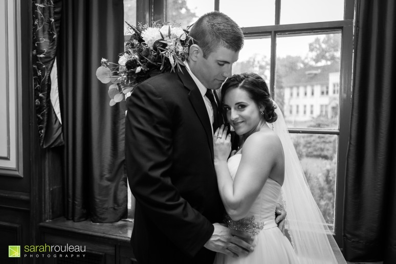 kingston-wedding-photographer-sarah-rouleau-photography-stefanie-and-peter-46