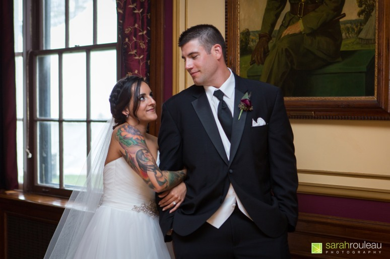kingston-wedding-photographer-sarah-rouleau-photography-stefanie-and-peter-48