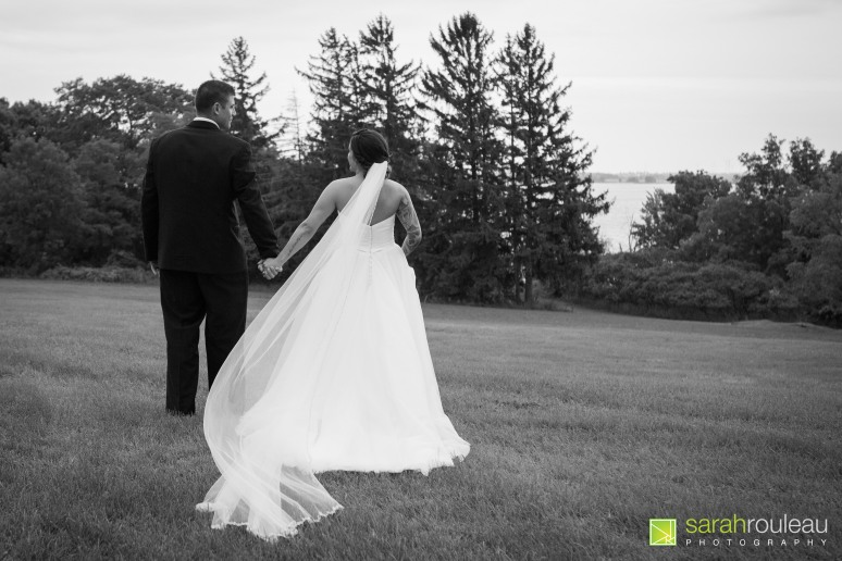 kingston-wedding-photographer-sarah-rouleau-photography-stefanie-and-peter-55
