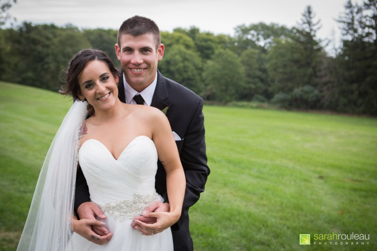 kingston-wedding-photographer-sarah-rouleau-photography-stefanie-and-peter-59
