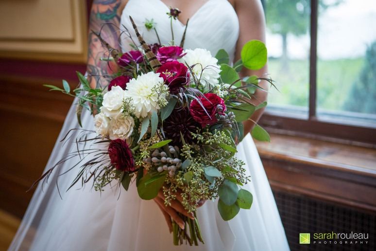 kingston-wedding-photographer-sarah-rouleau-photography-stefanie-and-peter-62
