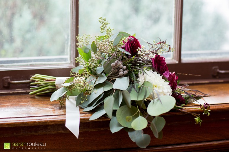 kingston-wedding-photographer-sarah-rouleau-photography-stefanie-and-peter-63