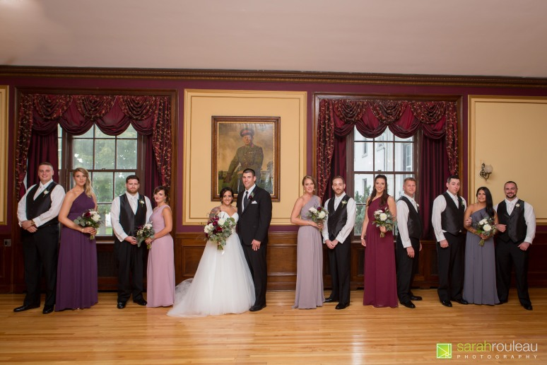 kingston-wedding-photographer-sarah-rouleau-photography-stefanie-and-peter-70