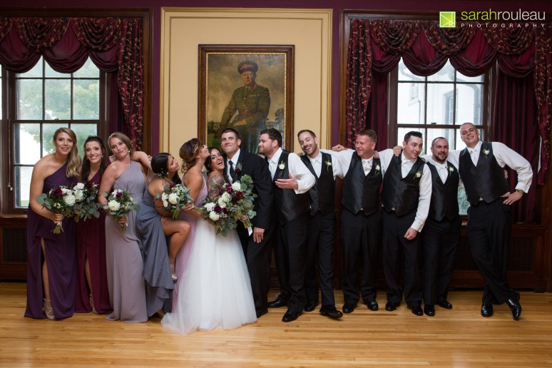 kingston-wedding-photographer-sarah-rouleau-photography-stefanie-and-peter-72