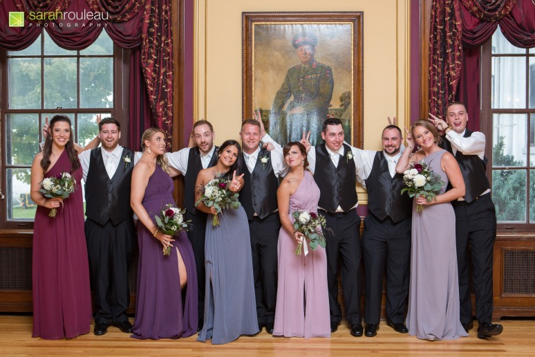 kingston-wedding-photographer-sarah-rouleau-photography-stefanie-and-peter-73