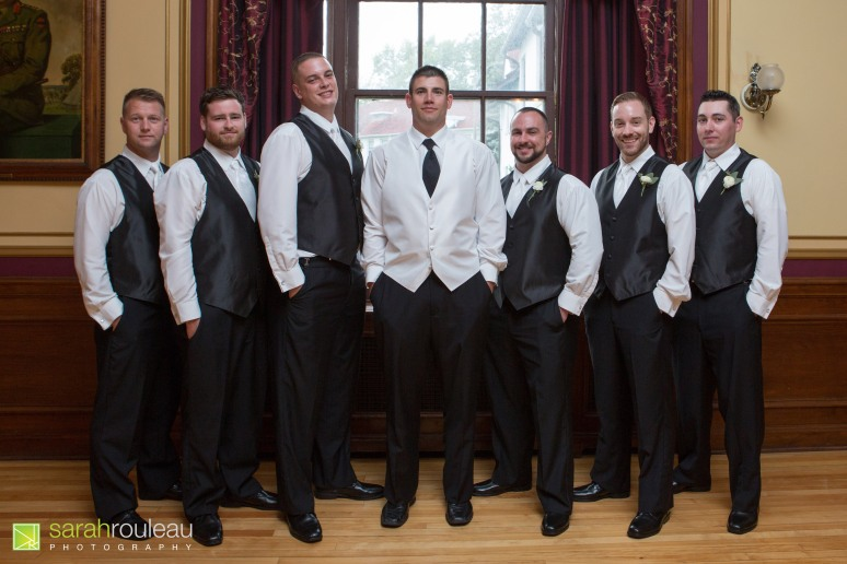 kingston-wedding-photographer-sarah-rouleau-photography-stefanie-and-peter-74