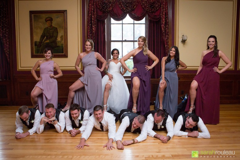 kingston-wedding-photographer-sarah-rouleau-photography-stefanie-and-peter-77