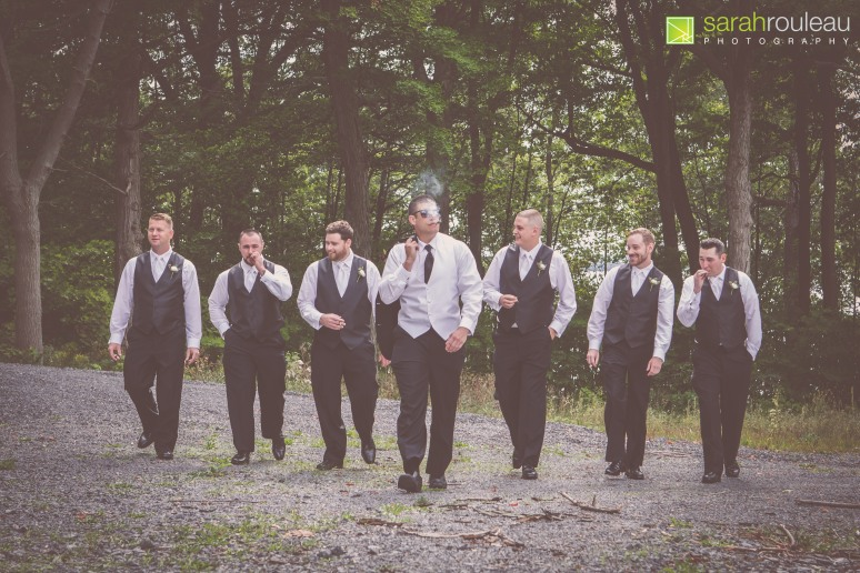 kingston-wedding-photographer-sarah-rouleau-photography-stefanie-and-peter-8