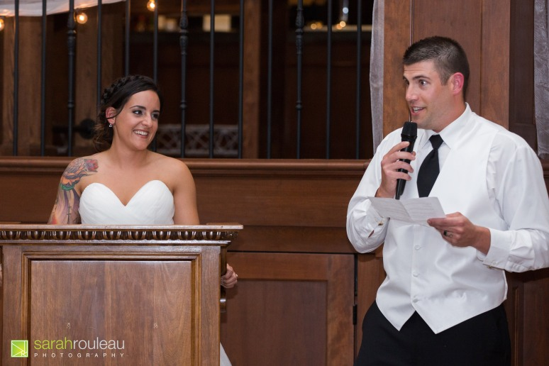 kingston-wedding-photographer-sarah-rouleau-photography-stefanie-and-peter-83