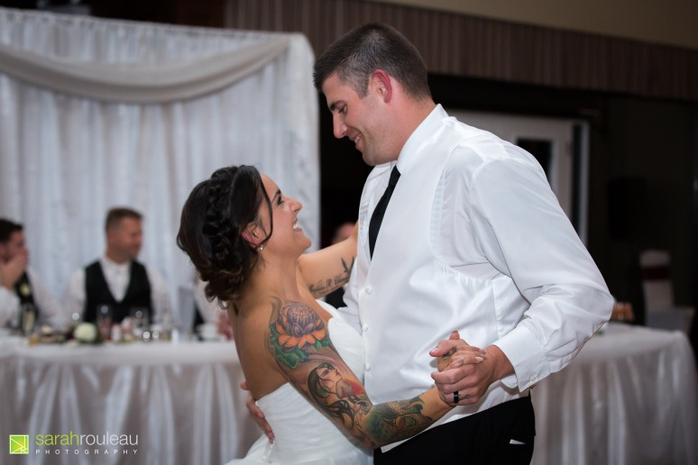 kingston-wedding-photographer-sarah-rouleau-photography-stefanie-and-peter-84