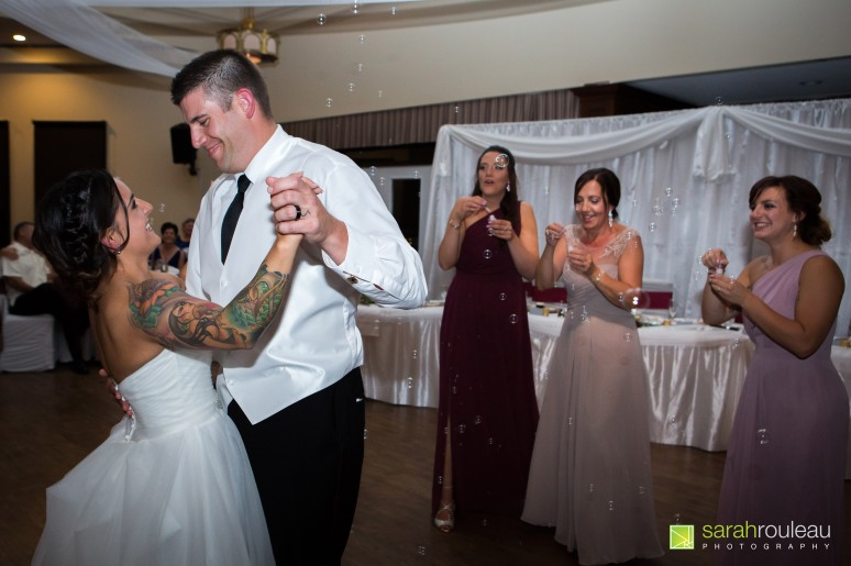 kingston-wedding-photographer-sarah-rouleau-photography-stefanie-and-peter-85