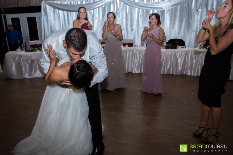 kingston-wedding-photographer-sarah-rouleau-photography-stefanie-and-peter-87
