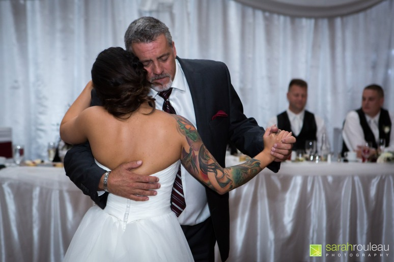 kingston-wedding-photographer-sarah-rouleau-photography-stefanie-and-peter-88