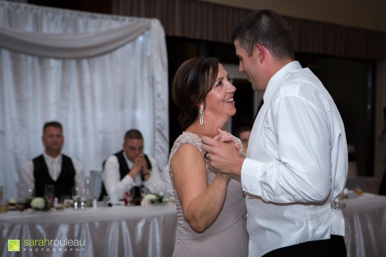 kingston-wedding-photographer-sarah-rouleau-photography-stefanie-and-peter-90