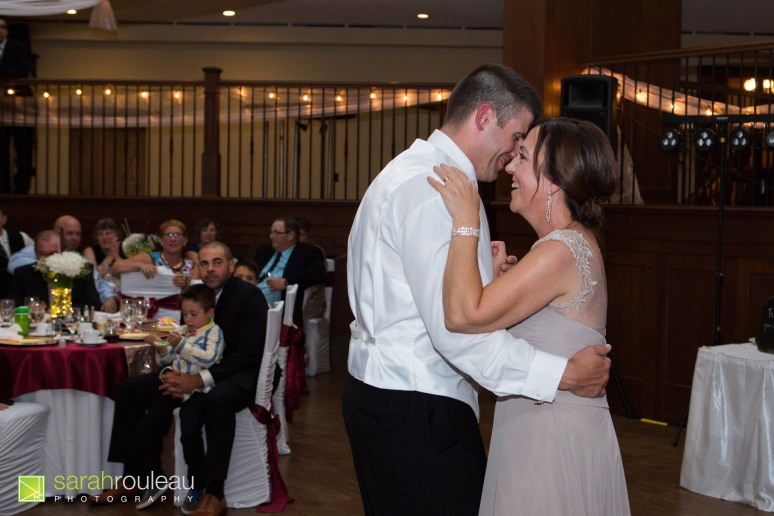 kingston-wedding-photographer-sarah-rouleau-photography-stefanie-and-peter-91