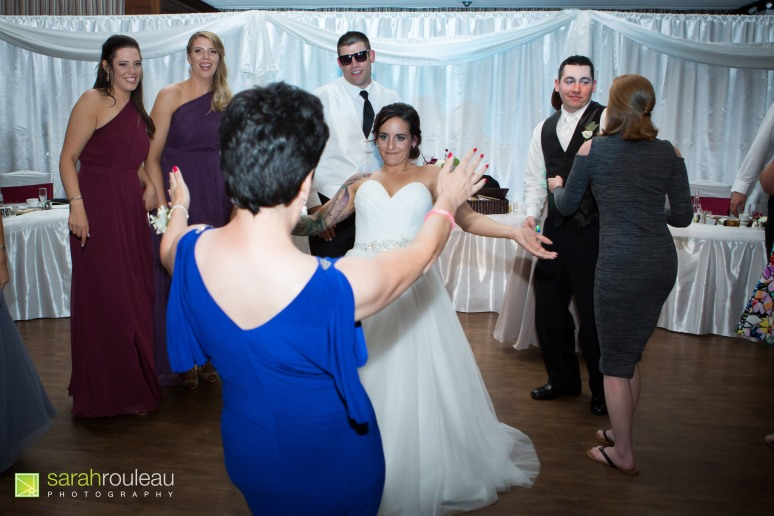 kingston-wedding-photographer-sarah-rouleau-photography-stefanie-and-peter-93