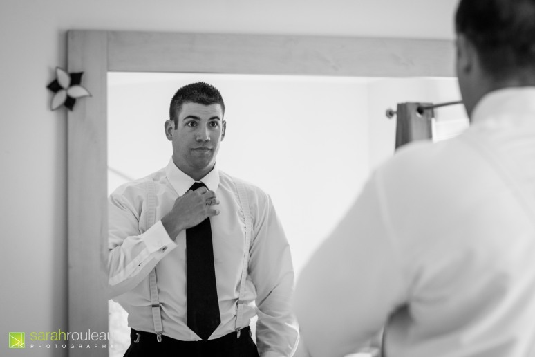 kingston-wedding-photographer-sarah-rouleau-photography-stefanie-and-peter