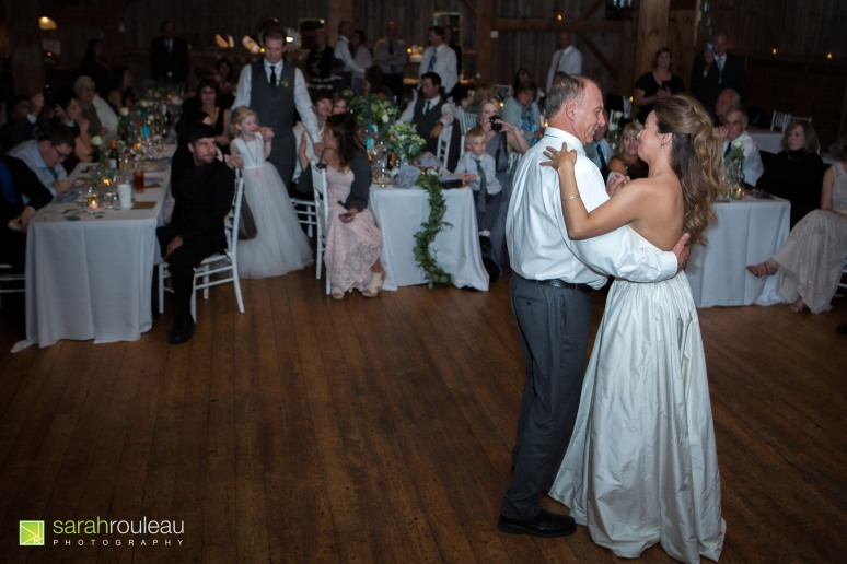 kingston-wedding-photography-sarah-rouleau-photography-amanda-and-sean-107