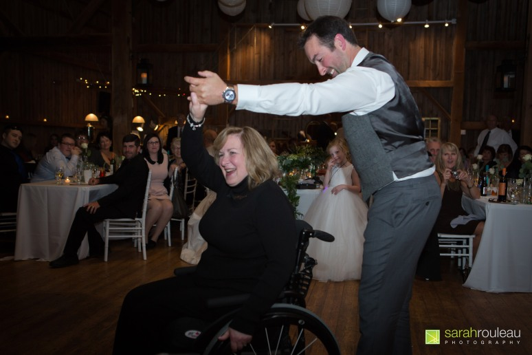 kingston-wedding-photography-sarah-rouleau-photography-amanda-and-sean-110