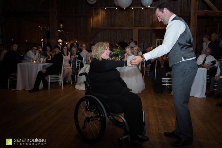 kingston-wedding-photography-sarah-rouleau-photography-amanda-and-sean-111