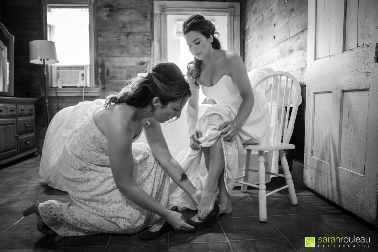 kingston-wedding-photography-sarah-rouleau-photography-amanda-and-sean-11