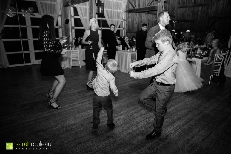 kingston-wedding-photography-sarah-rouleau-photography-amanda-and-sean-112