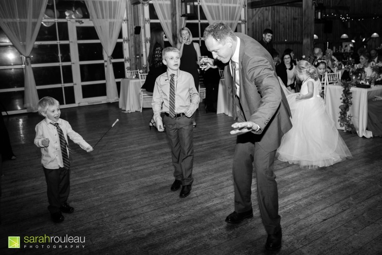 kingston-wedding-photography-sarah-rouleau-photography-amanda-and-sean-114