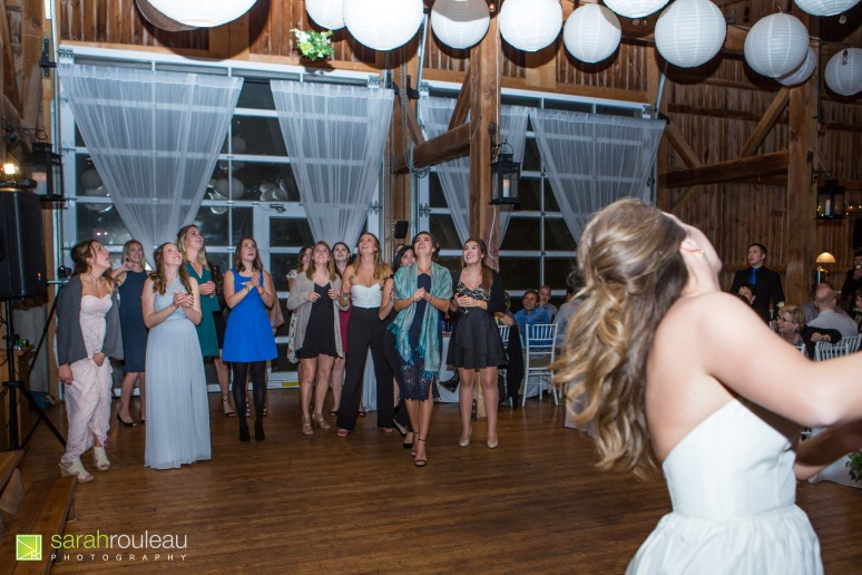 kingston-wedding-photography-sarah-rouleau-photography-amanda-and-sean-115