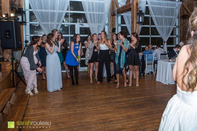 kingston-wedding-photography-sarah-rouleau-photography-amanda-and-sean-116
