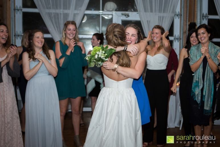 kingston-wedding-photography-sarah-rouleau-photography-amanda-and-sean-117