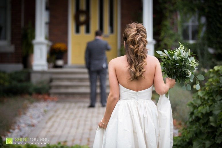 kingston-wedding-photography-sarah-rouleau-photography-amanda-and-sean-13