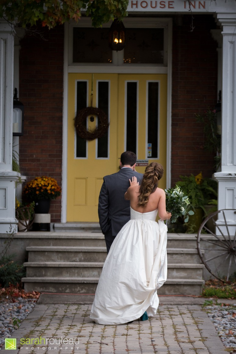kingston-wedding-photography-sarah-rouleau-photography-amanda-and-sean-14