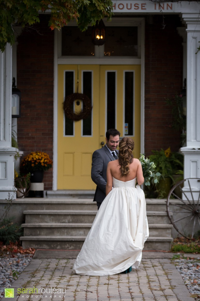 kingston-wedding-photography-sarah-rouleau-photography-amanda-and-sean-15