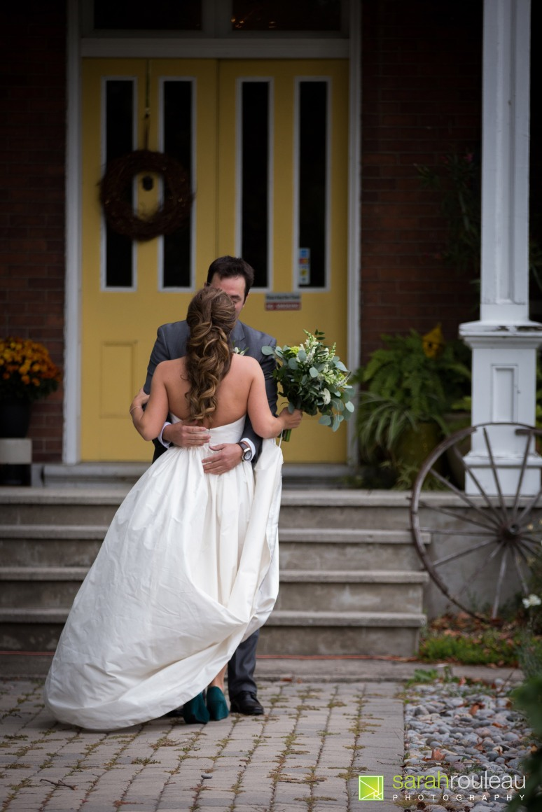 kingston-wedding-photography-sarah-rouleau-photography-amanda-and-sean-16