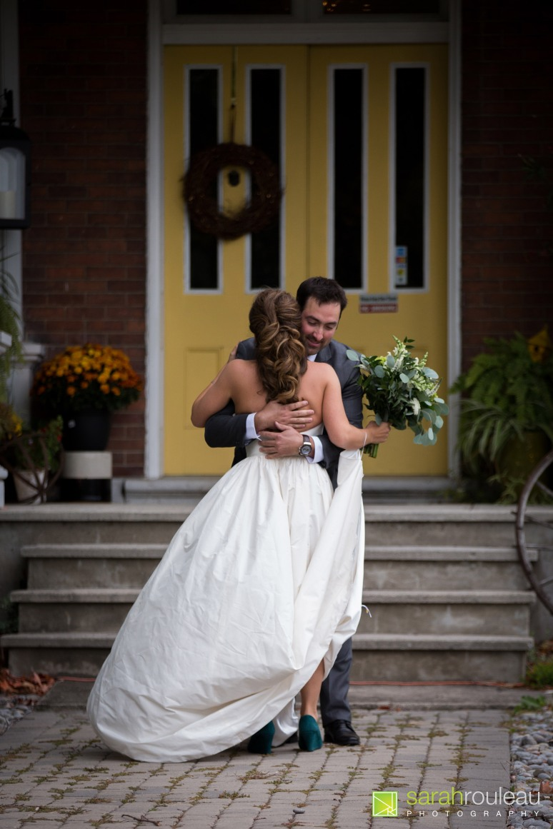 kingston-wedding-photography-sarah-rouleau-photography-amanda-and-sean-17