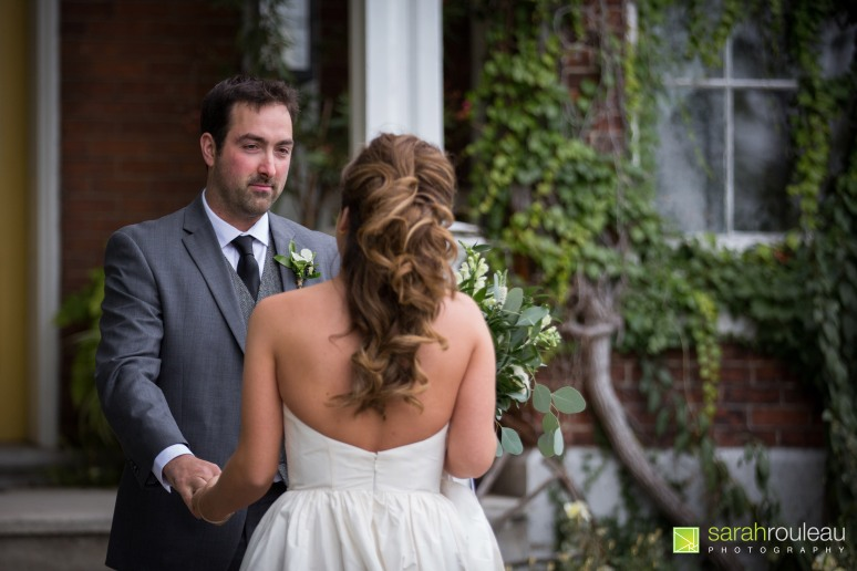kingston-wedding-photography-sarah-rouleau-photography-amanda-and-sean-18