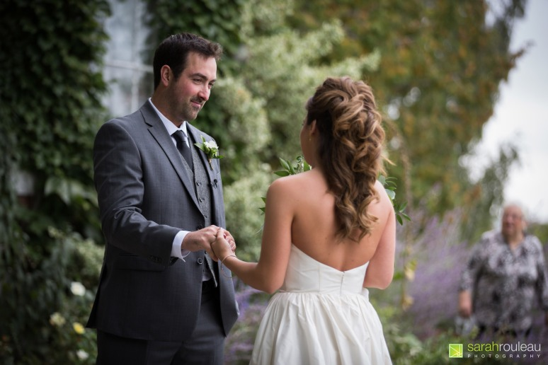 kingston-wedding-photography-sarah-rouleau-photography-amanda-and-sean-19