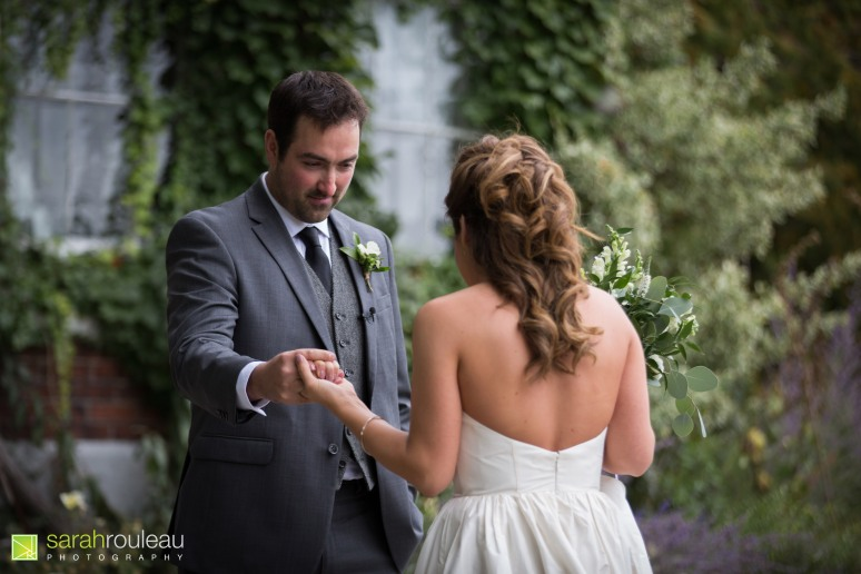 kingston-wedding-photography-sarah-rouleau-photography-amanda-and-sean-20