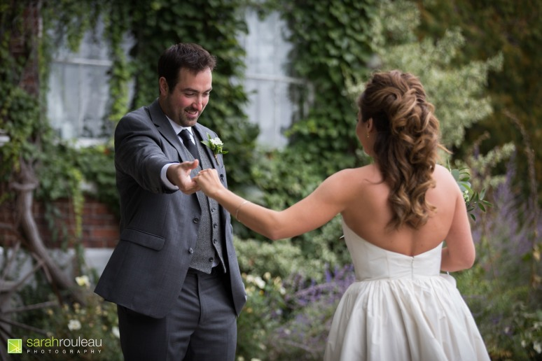 kingston-wedding-photography-sarah-rouleau-photography-amanda-and-sean-21