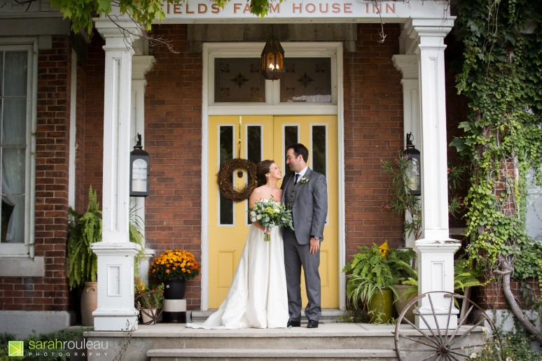 kingston-wedding-photography-sarah-rouleau-photography-amanda-and-sean-23