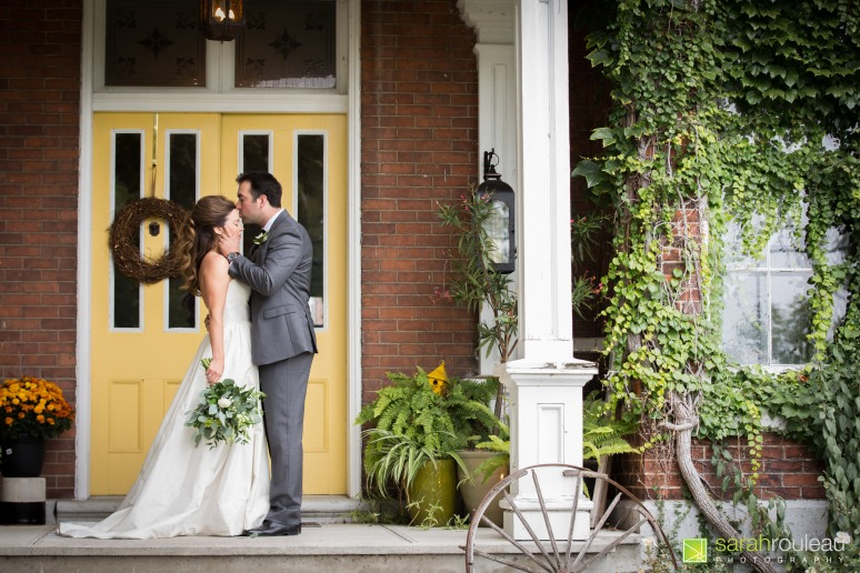 kingston-wedding-photography-sarah-rouleau-photography-amanda-and-sean-24